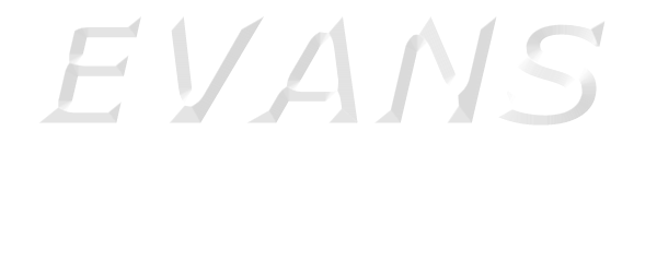 Evans Plumbing & A/C, Inc. - HVAC Heating and Air Conditioning Contractor